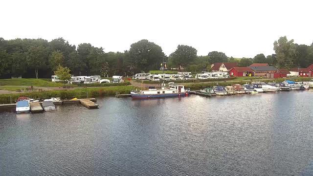 Bild zeigt Standort Barßel, Deutschland