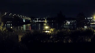 Bild zeigt Standort Bonn, Deutschland